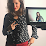 Angela DeYoung's profile photo