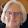 Deborah Gooch's profile photo