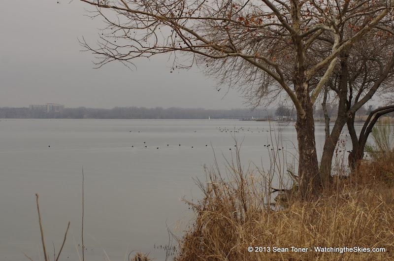 01-26-13 White Rock Lake - IMGP4340.JPG