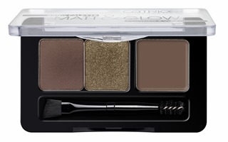 Catr_Brow-Palette-PowderWax020_open_1493109155