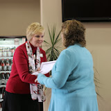 UACCH-Texarkana EDGE Pinning Ceremony Fall 2013 - IMG_0337.JPG