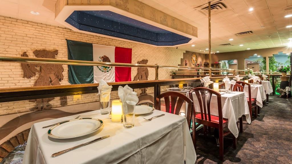 Qutzalcoatl Restaurant-18