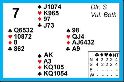Blue Board - Copy (7)