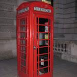2009_03_03_London
