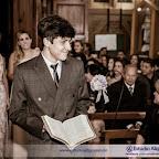 0192-Juliana e Luciano - Thiago.jpg