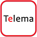 Telema MMT icon