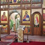 Pondelok Sv. Ducha
