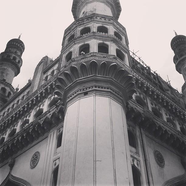 Hyderabadi Baataan - 7064ae7268589c4e7f9e481a06ab30dae68fbc52.jpg
