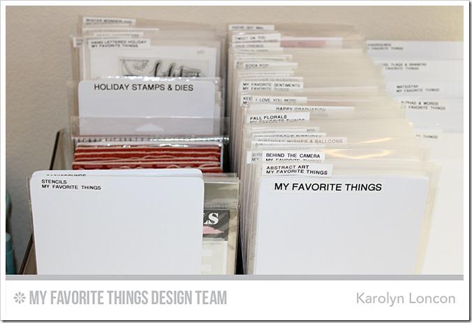 KKL_FEB0916-Stamp-Storage-2