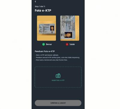 Cara Mendaftar Neu, Aplikasi penghasil uang terlegit dan aman 2021
