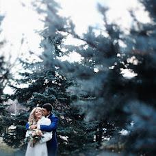 Wedding photographer Anastasiya Dukhina (Duhina). Photo of 12.01.2016