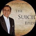 Louis ViVenzio