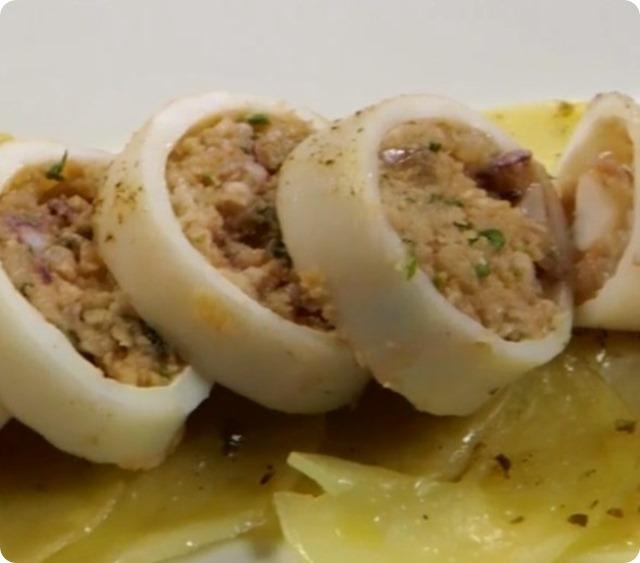 calamari-in-forno-con-le-patate