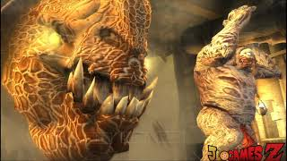 BOMBA!! INCRÍVEL (MOD) GOD OF WAR REMASTERIZADO PARA CELULARES ANDROID E PC (PPSSPP)  + DOWNLOAD