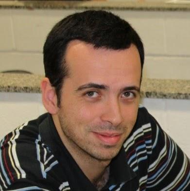Hamilton Pereira Photo 21
