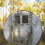 CarolineGerardo-Fallout Shelter.jpg