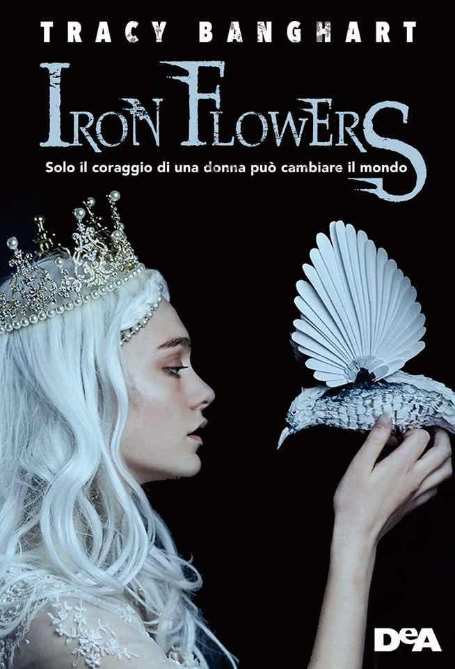 iron-flowers-libro