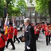 09   KDO_rondgang_Maastricht_3-7-2016.jpg