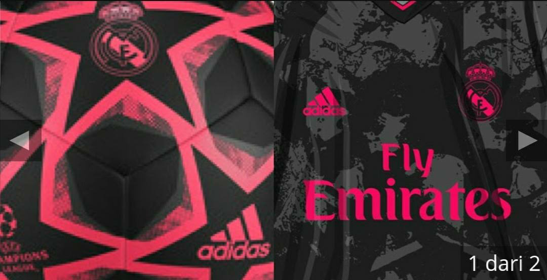 jersey madrid musim depan, kaos bola online, jersey tanah abang, agen jersey, distributor baju bola, tangan pertama, real madrid terbaru, bocoran jersey