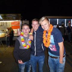 Erntedankfest 2015 (Freitag) - P1040228.JPG