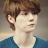 JJ H avatar image