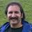 Jason Surace's profile photo