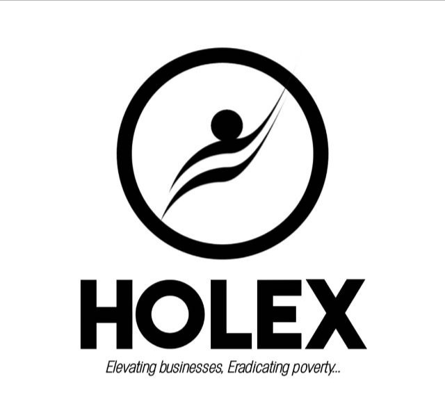 Holex - All You Need To Know About Holex Advertising Agency