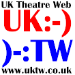 UK Theatre Web