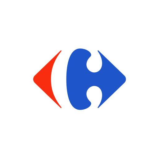 Baixar Carrefour Brasil para Android