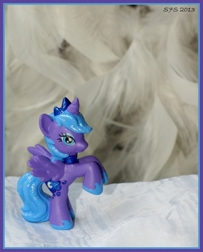 Equestria Daily Mlp Stuff Custom Compilation 107