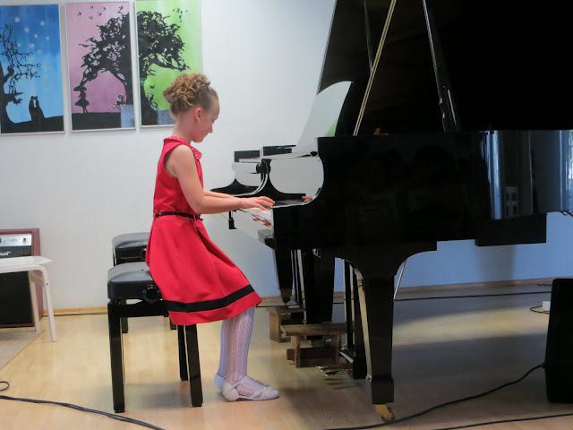kontsert lasteaedele ja koolidele 2013 - IMG_0344.JPG