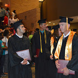 UA Hope-Texarkana Graduation 2015 - DSC_7990.JPG