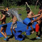 Campaments dEstiu 2010 a la Mola dAmunt - campamentsestiu168.jpg