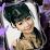 hiền huỳnh huệ's profile photo