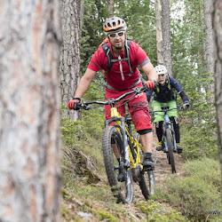 eBike Spitzkehrentour Camp mit Stefan Schlie 28.06.17-2396.jpg