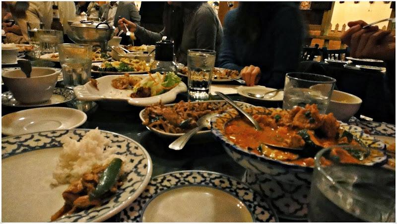 2013-01-10 Topic Dinner- Fiscal Cliff - DSC02197.JPG