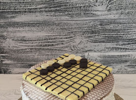 Go cake Moscow 2.jpg