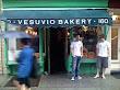 Rsd Pua Jeffy So Ho Bakery