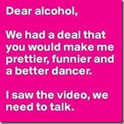 dear alcohol 2