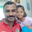 Deepak Gawde's profile photo