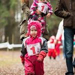 2014.04.12 Tartu Parkmetsa jooks 3 - AS20140412TPM3_058S.JPG