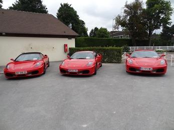 2017.07.01-002 Ferrari