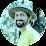 Samir Azad's profile photo
