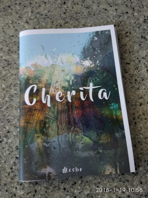 Cherita oleh Mesbo