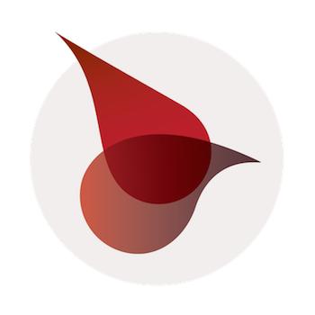 redbird mathematics.png