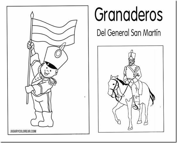 granderos (1)