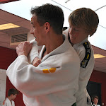 judomarathon_2012-04-14_112.JPG