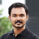 Jijin Jayakumar