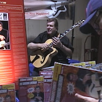 2005-az-guitar-show-4