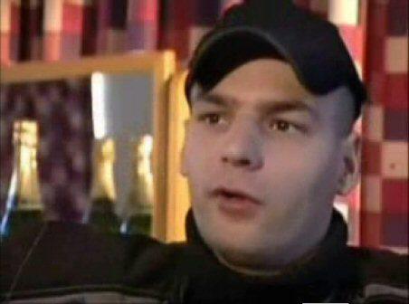 Badboy Croatian Pickup Artist, Badboy Lifestyle